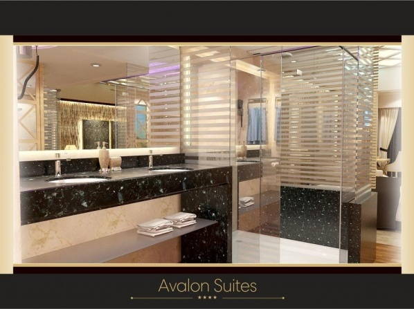 Avalon Hotel - Adults Only